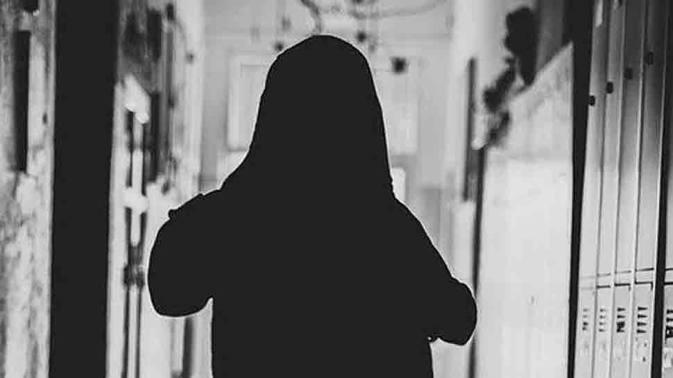 Sisters help youth rape 16-year-old in UP's Muzaffarnagar