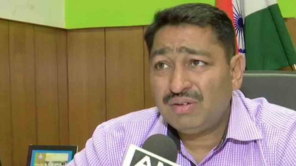 Dalit man killed for eating in front of 'upper caste' men at Tehri wedding