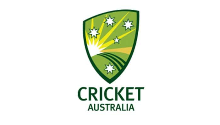 Cricket Australia reveals 2019-20 summer schedule