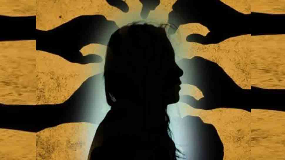 Khunti gangrape: Six people convicted by court