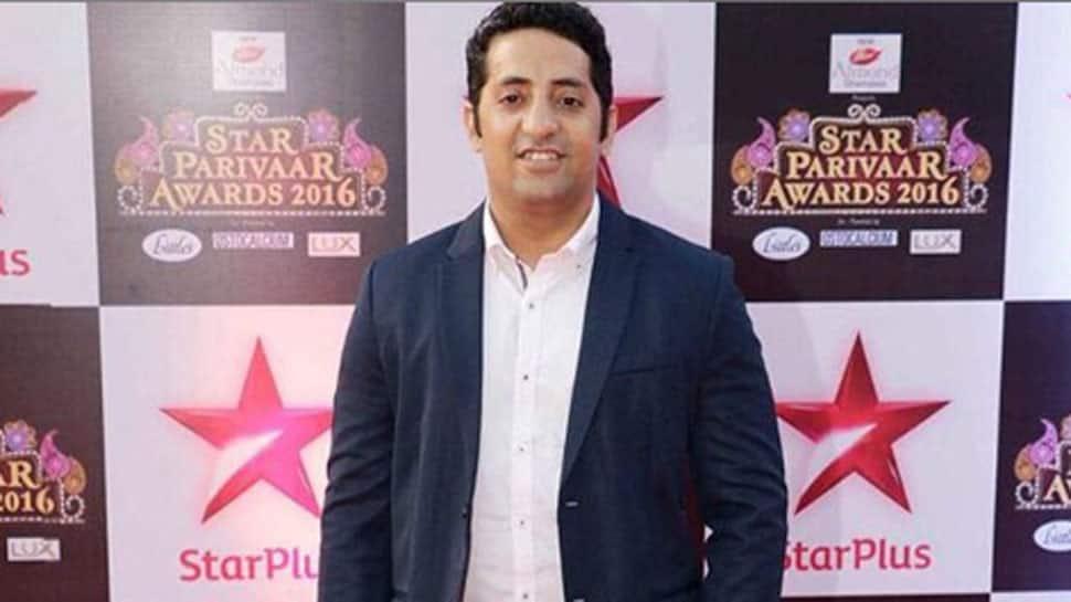 Vikram Kochhar joins web series 'Hawa Badle Hassu'