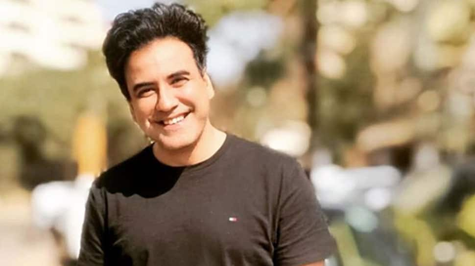 Rape-accused TV actor Karan Oberoi gets 14 days judicial custody
