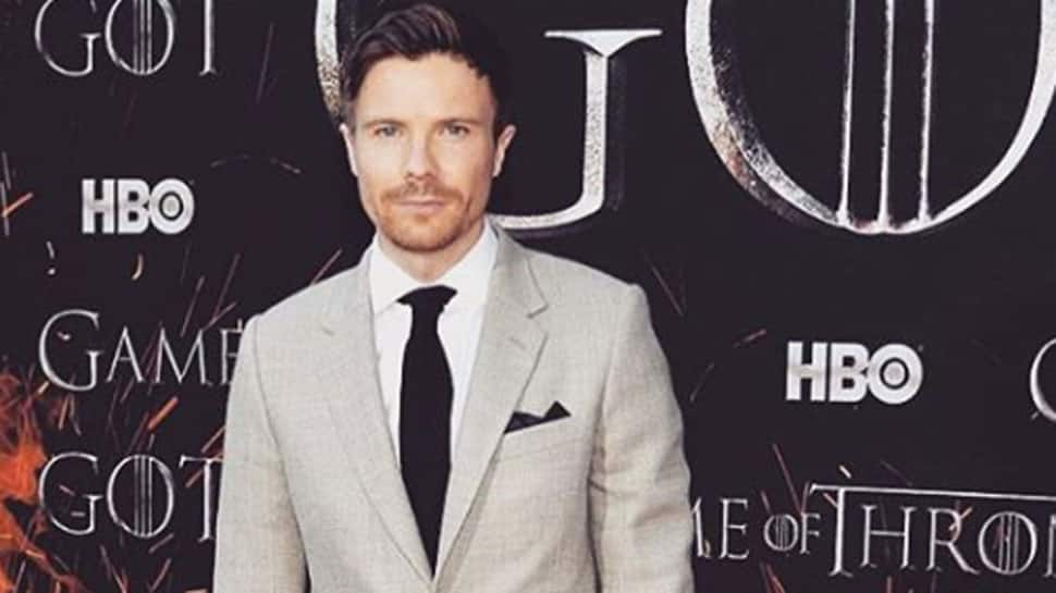 Joe Dempsie originally auditioned to play Jon Snow in 'Game of Thrones'