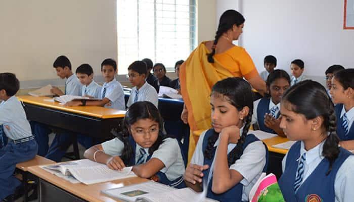 Supreme Court refuses to regularise Bihar contractual teachers jobs