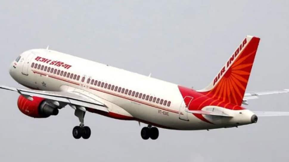 Big relief for passengers as Air India offers 'hefty discount' on last-minute flight bookings