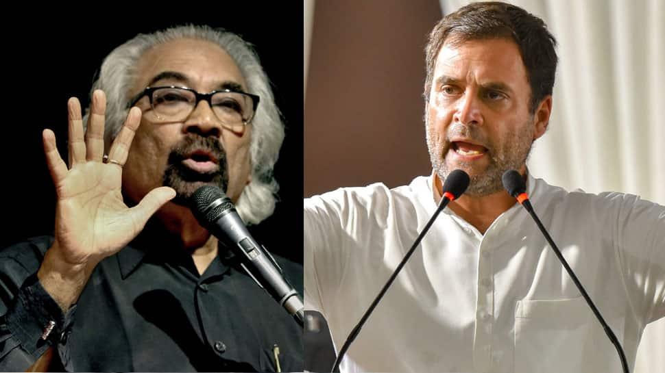 Rahul Gandhi slams aide Sam Pitroda over 1984 anti-Sikh riots remark, asks him to apologise