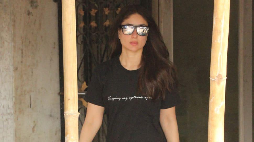 Audience can expect fun ride from 'Good News' says Kareena Kapoor Khan