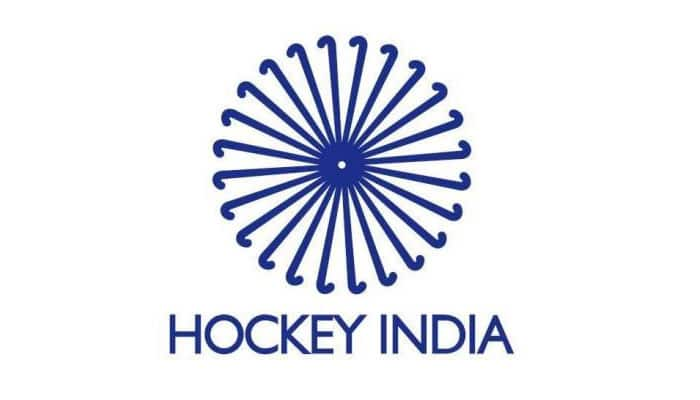 Hockey India names 33 probables for Junior Men's national coaching camp