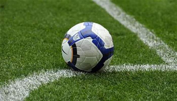 Indian Women's League: Gokulam Kerala FC inch closer to semis with win over Panjim