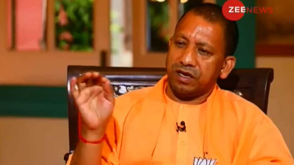 Lok Sabha polls: BJP will win more than 74 seats in Uttar Pradesh, says CM Yogi Adityanath