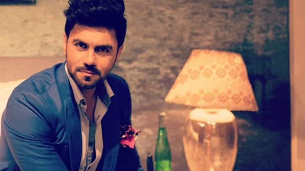 Gaurav Chopraa feels TV is actress' medium