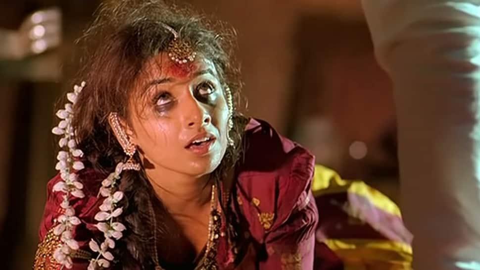 Akshay Kumar-Vidya Balan's Bhool Bhulaiyaa to get a sequel