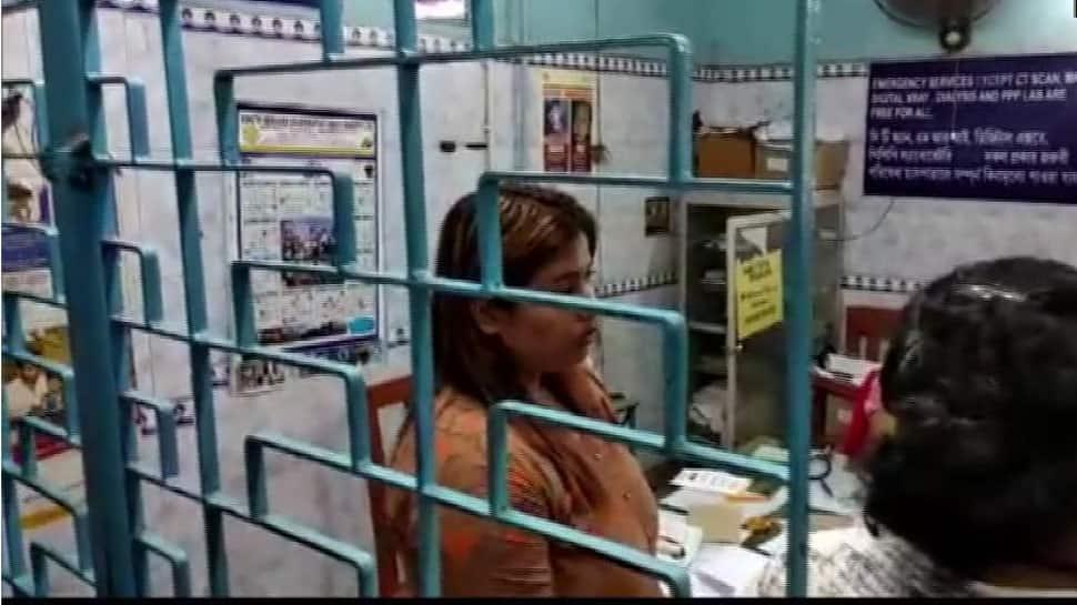 SC grants bail to BJP activist Priyanka Sharma, arrested for sharing meme on Mamata Banerjee