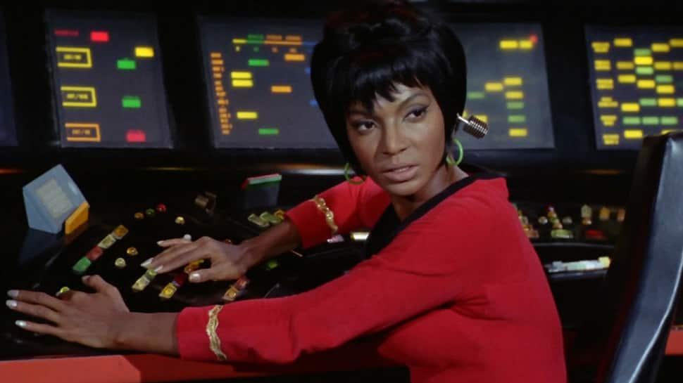 'Star Trek' Picard series to stream on Amazon Prime