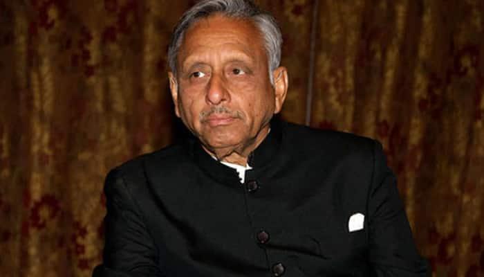 Mani Shankar Aiyar justifies 'neech aadmi' jibe against PM Narendra Modi, BJP hits back