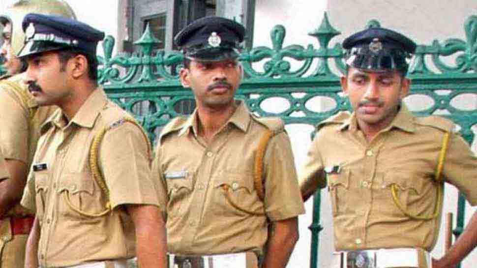 Five Delhi-bound Rohingya Muslims arrested at Guwahati railway station