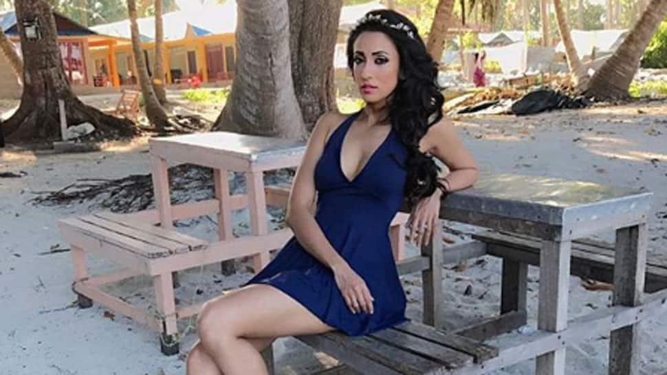Iris Maity set to enter 'Kullfi Kumarr Bajewala'