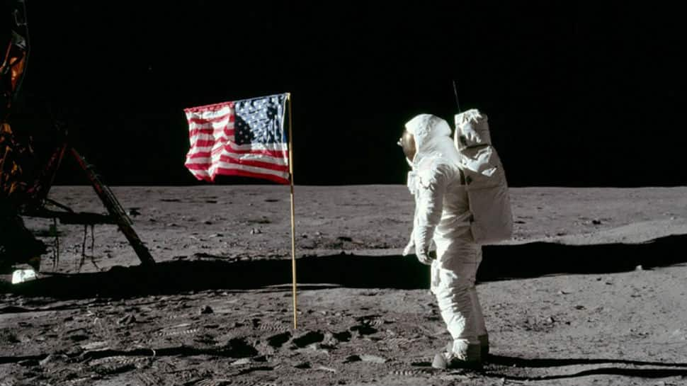 US wants to return to the moon and Donald Trump wants extra $1.6 billion for it