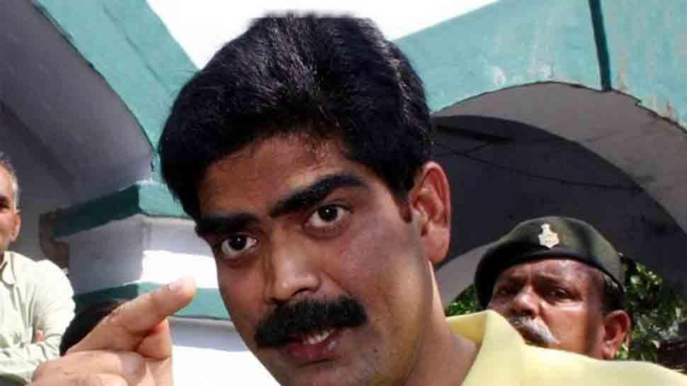 Witness in Shahabuddin's nephew murder case shot dead in Siwan