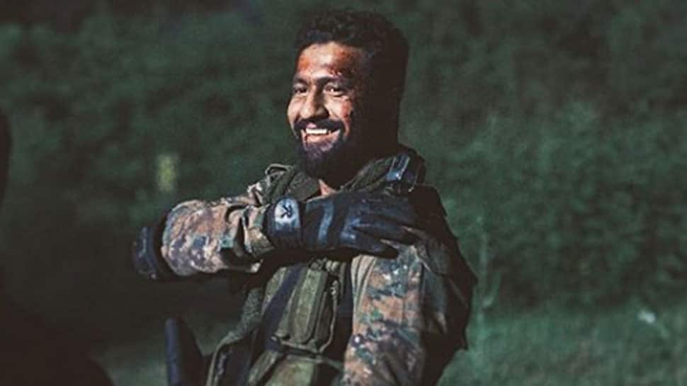 Happy Birthday Vicky Kaushal: Best dialogues of the 'Uri: The Surgical Strike' actor