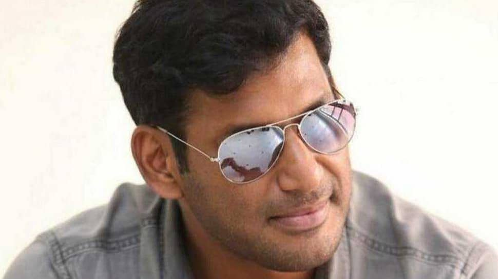 Tollywood actor Vishal to begin shooting for Thupparivalan 2 in August