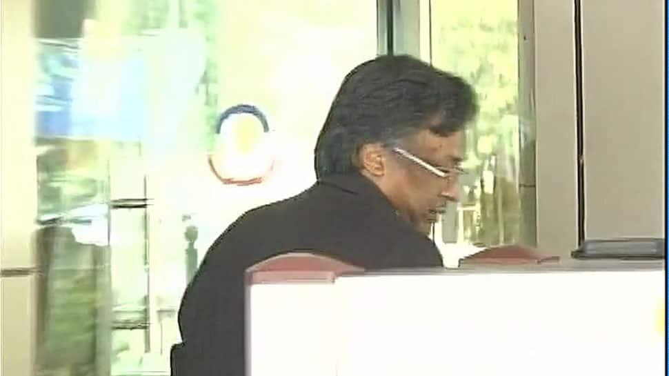 HC restrains I-T dept from action against Gautam Khaitan in black money case