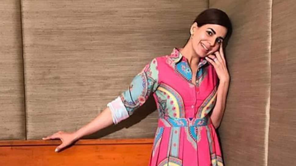 Don't want to take pressure of performing well: Kirti Kulhari