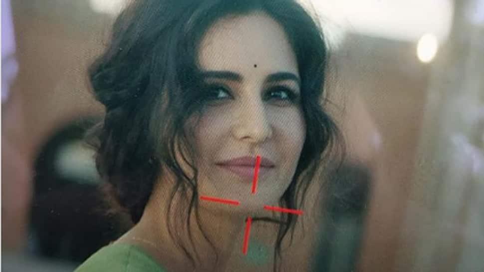There was no pressure to do 'Bharat': Katrina Kaif