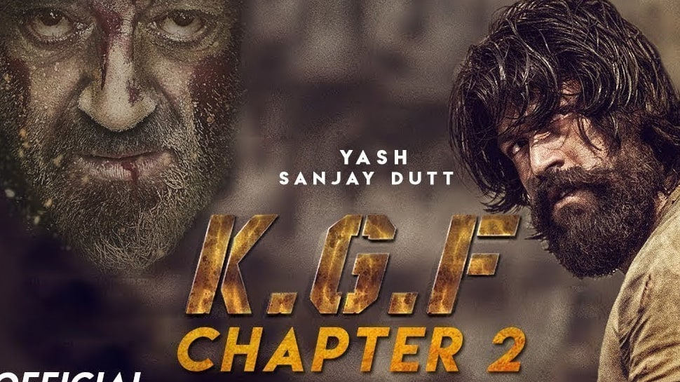 Rao Ramesh likely to be part of KGF: Chapter 2
