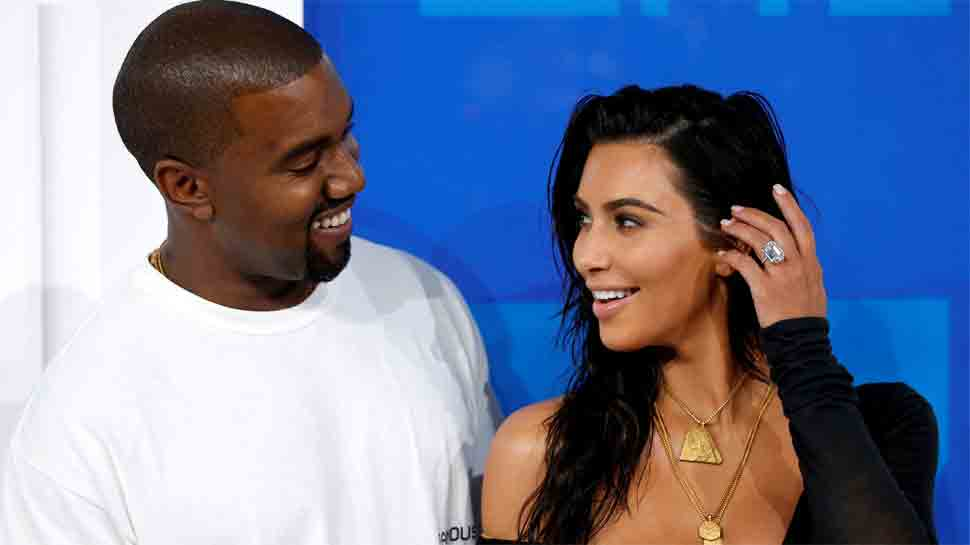 Kim Kardashian, Kanye West name fourth child Psalm