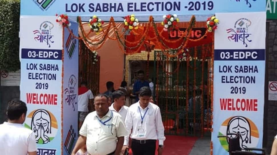 Tamil Nadu Lok Sabha election exit poll results 2019: Today's Chanakya, CVoter, CSDS, IPSOS, Jan Ki Baat, Neta exit poll results today