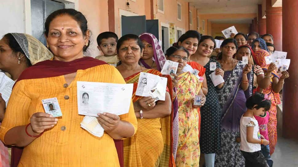 Exit poll results 2019: What are exit polls and how are they prepared