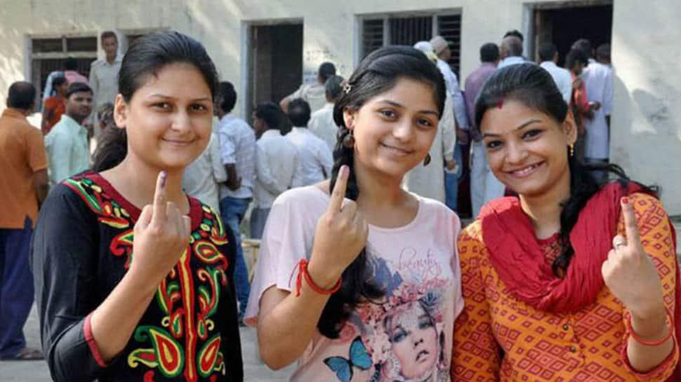 Lok Sabha election 2019: Bihar to stay with NDA, Mahagathbandhan may regain lost ground in Jharkhand