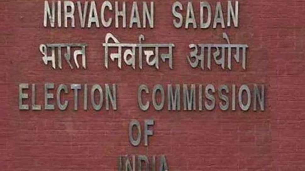 Over 900 posts taken down from social media platforms during Lok Sabha polls