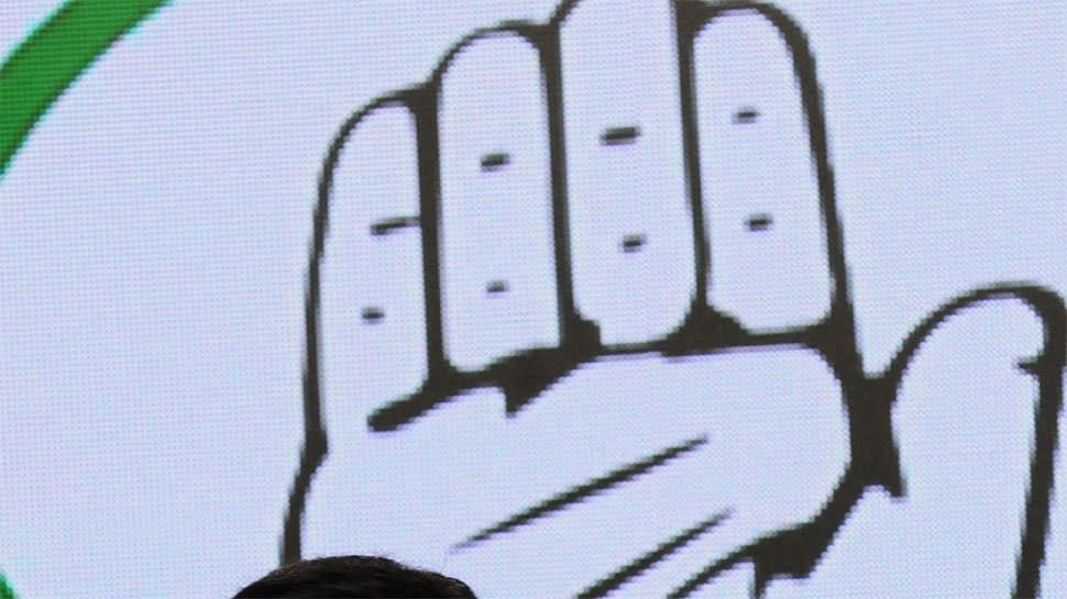 BJP worker shot dead by Congress leader in Madhya Pradesh's Indore