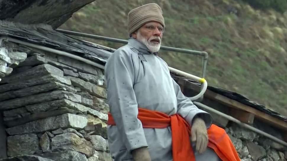JD(U) leader defends PM Modi's Kedarnath visit, calls him a religious man