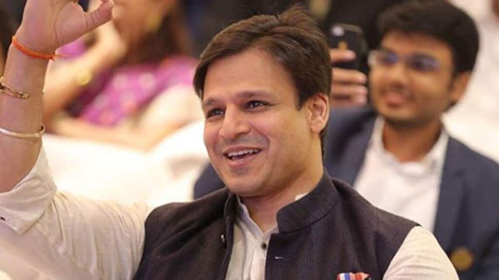 Those in the meme don't have a problem, but everyone else has: Vivek Oberoi on controversial Aishwarya tweet