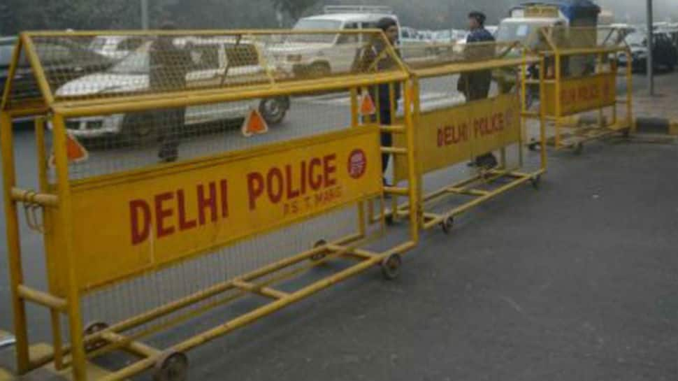 Delhi Police sub-inspector dies after assault, BJP demands probe