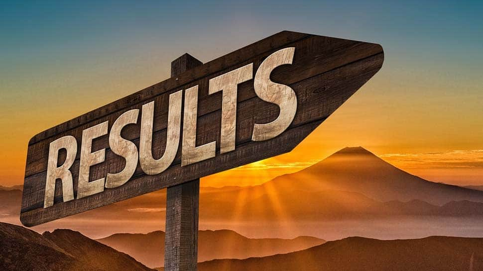 GSEB 10th Result 2019: Gujarat board declares Class 10 exam results on gseb.org
