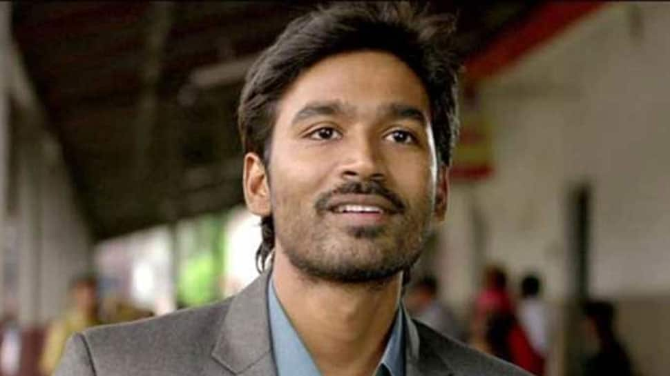 Dhanush's The Extraordinary Journey of the Fakir out in India on June 21