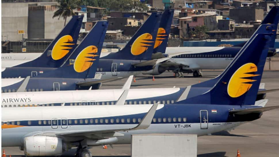 Evaluating Jet Airways opportunity, says Hinduja Group