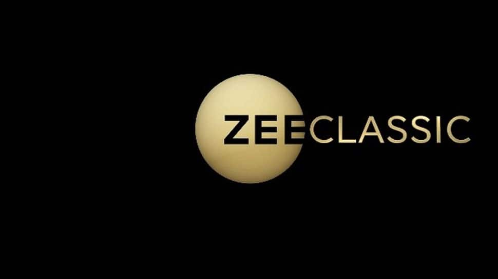Zee Classic is back on high viewer demand