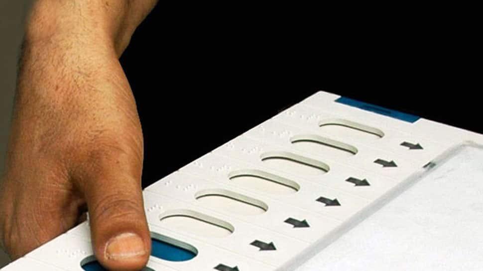 Watch live streaming of Madhya Pradesh Lok Sabha election results 2019 on Zee News