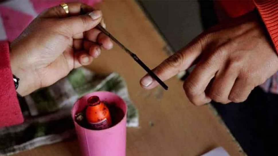 Madhya Pradesh awaits Lok Sabha election results 2019, Counting of votes today