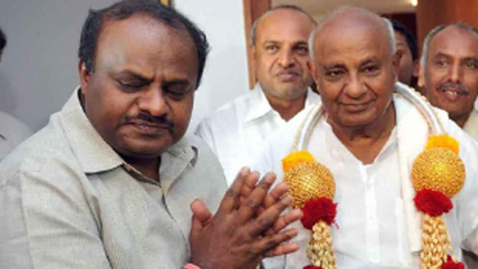 Karnataka Lok Sabha Election Result 2019: Counting today