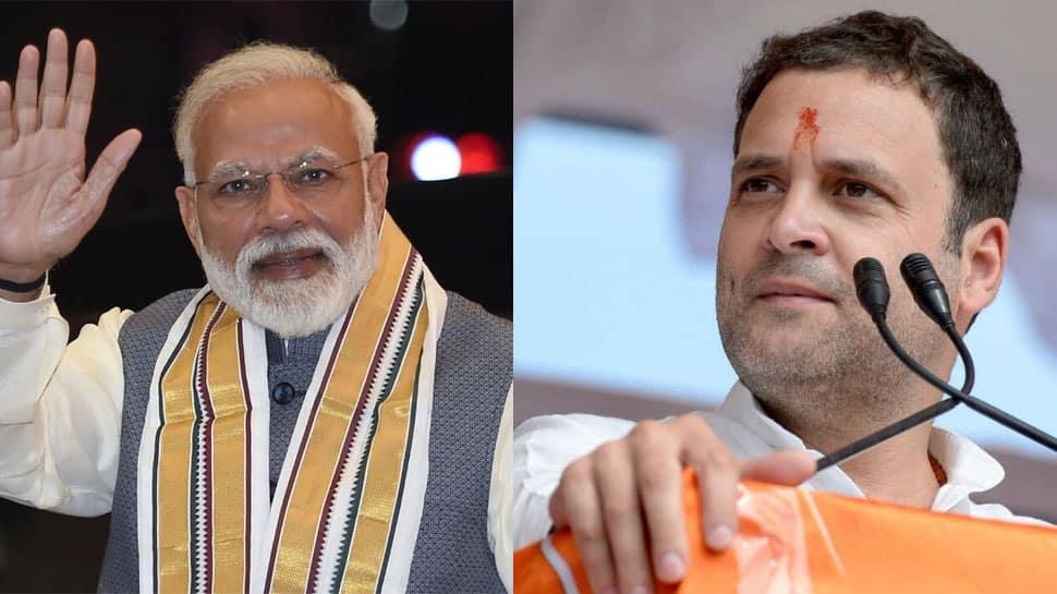 List of Jharkhand Lok Sabha Election 2019 winners
