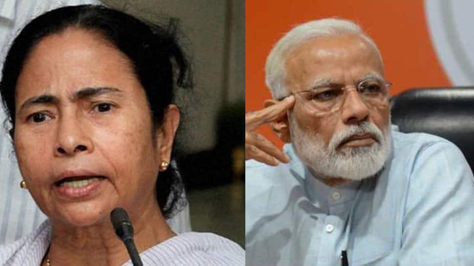 List of West Bengal Lok Sabha Election 2019 winners