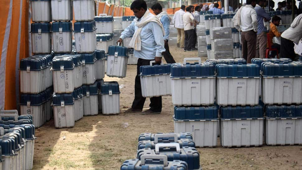 Lok Sabha election results 2019: BJP-Shiv Sena vs Congress-NCP in Maharashtra as trends and winners pour in