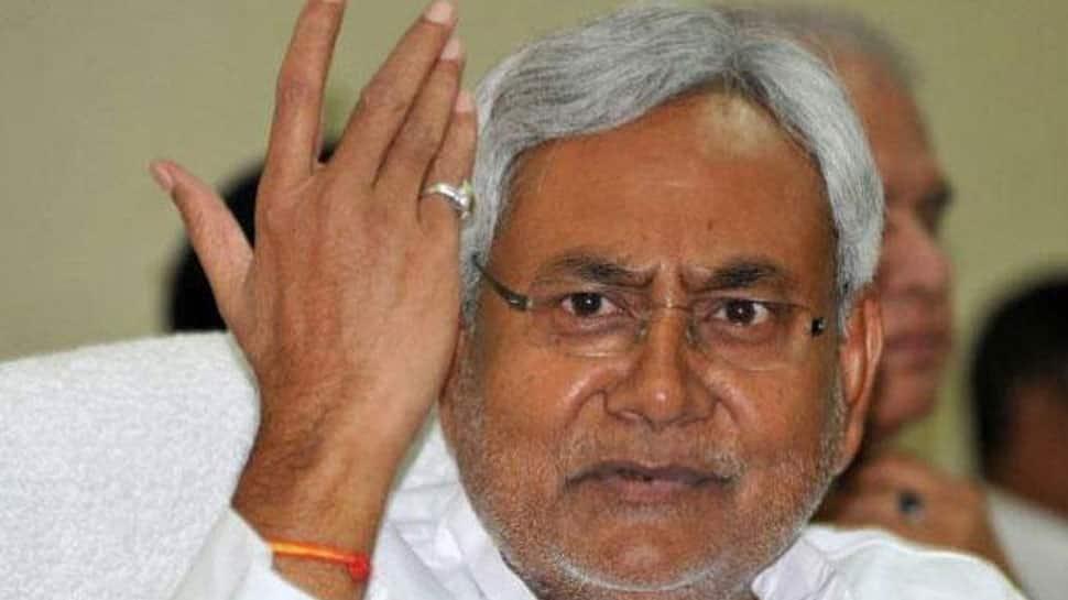 Lok Sabha Election results 2019: List of JDU winners