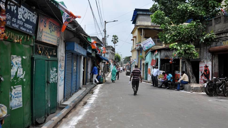 West Bengal Lok Sabha election results 2019: Saffron surge stuns Trinamool in Mamata's fortress